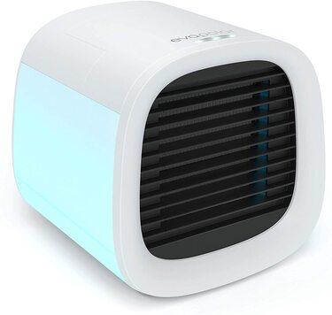 Portable-Conditioner-Evapolar