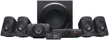Surround-Sound-System-Logitech