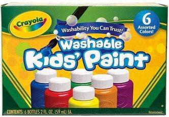 Washable-Kids-Paint-Crayola