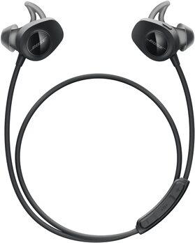 Wireless-Earbuds-Bose