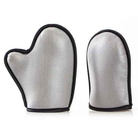 gant nettoyant
