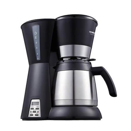 machine café discount