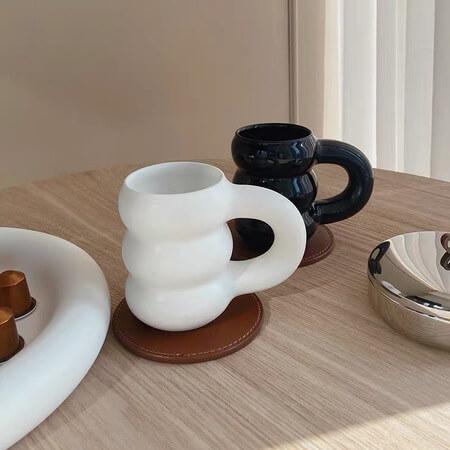 mug original