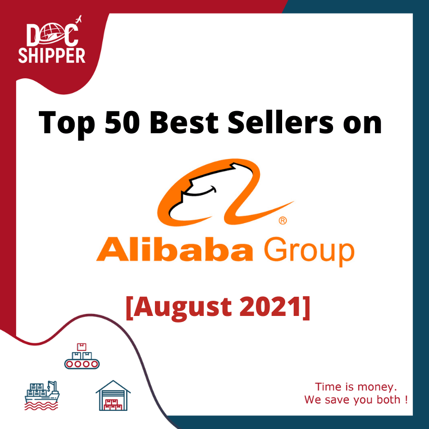 top-best-sellers-alibaba-august