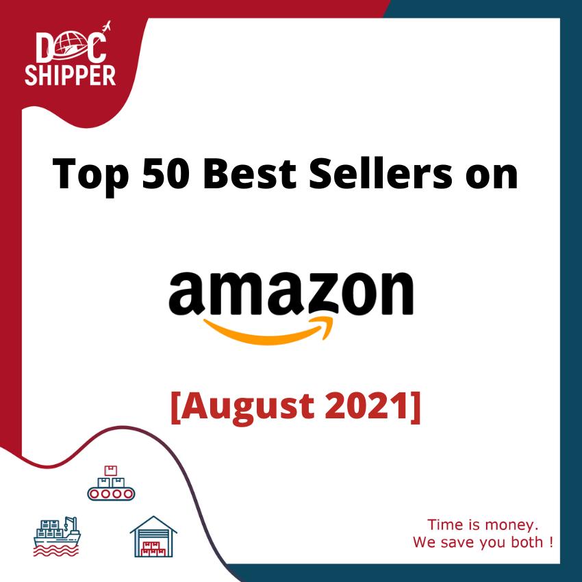 top-best-sellers-august