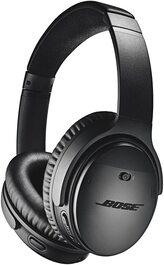 wireless-headphones-Bose