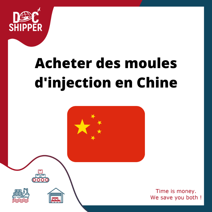 Acheter_des_moules_dinjection_en_Chine