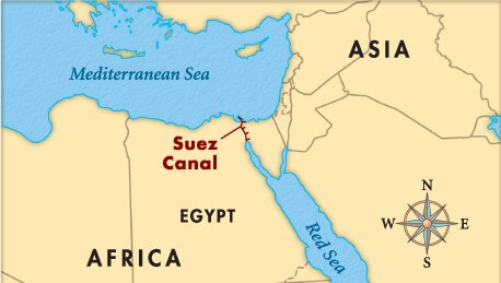 Suez-Canal-box-terminal-investments
