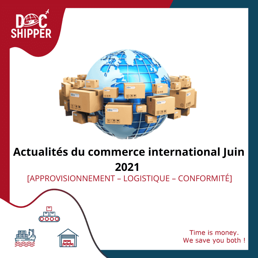 actu-commerce-international-juin-2021