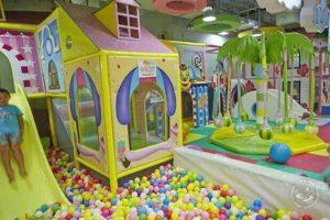 air-jeux-Nihong