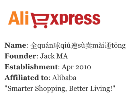aliexpress-with-name