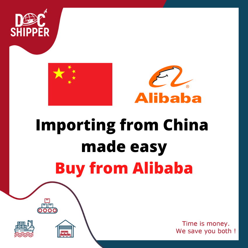 importing from china made easy buy from alibaba