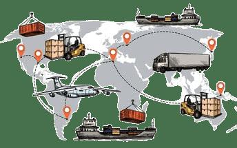 increasing-freight-rates