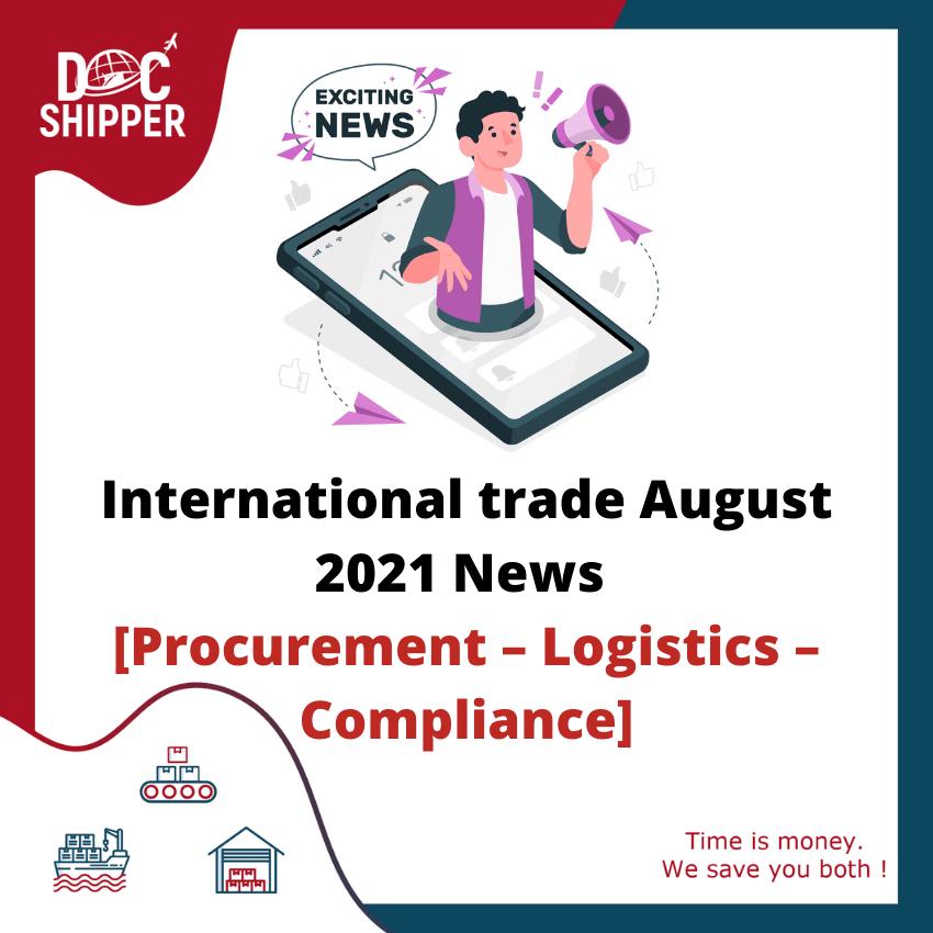 international-trade-august-news