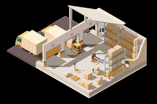supply-chain-logistique-entreprise
