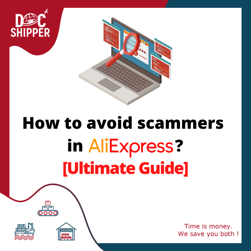 Featured-image-How-to-avoid-scammers-aliexpress