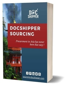 docshipper-brochure-sourcing-english
