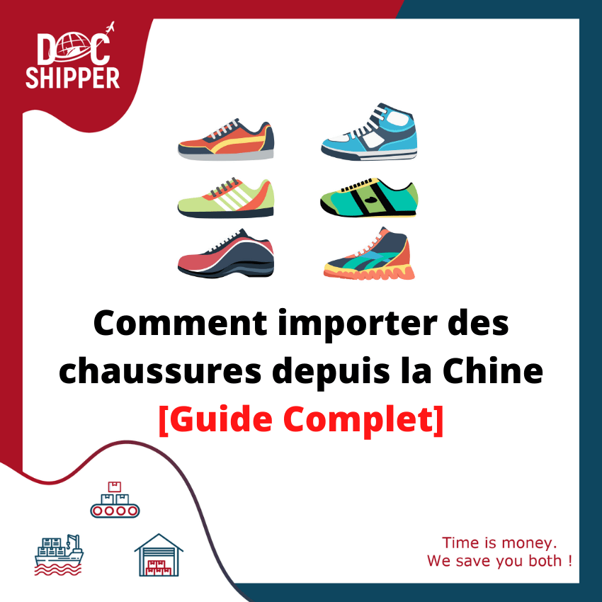 featured-image-comment-importer-chaussures-chine-guide
