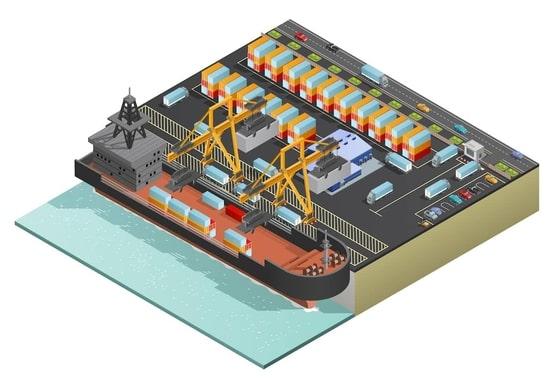 services-de-transport-sourcing-docshipper